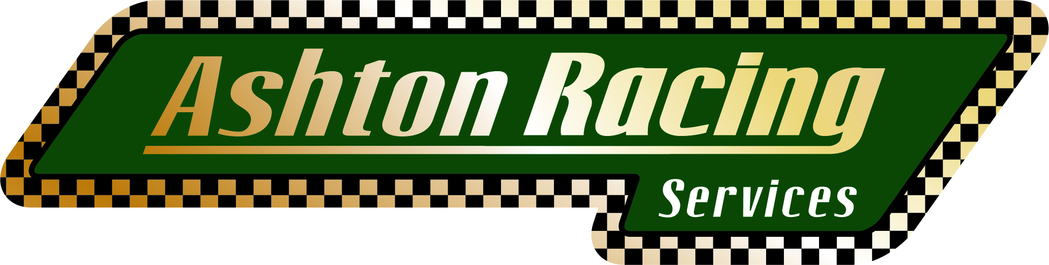 Ashton Racing